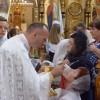 Празник Серця Христового у Бучацькому монастирі